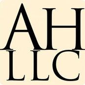 AHMANN LLC's photo