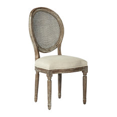 Renton Side Chair, Set of 2