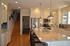 What S The Real Difference Between Quartzite And Granite