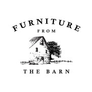 Foto de Furniture From The Barn