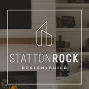Stattonrock Design + Build's photo
