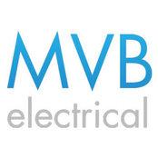 MVB Electrical Ltd's photo