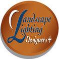 Landscape Lighting Designers Plus's profile photo