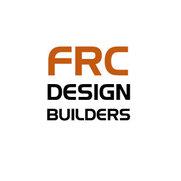 FRC Design Builders's photo