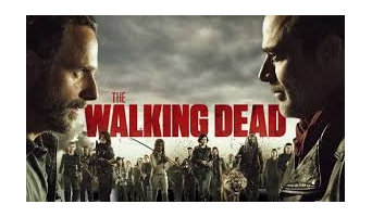 FINALE!~ [Watch-Full] The Walking Dead Season 8 Episode 16 Free Streaming.