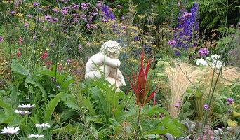 Best Landscape Architects and Garden Designers in Swindon Houzz