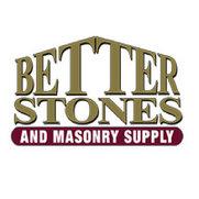 Better Stones's photo