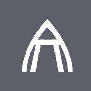 Welsh Oak Frame's photo