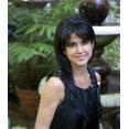 Stacey Costello Design's profile photo