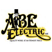 Foto de Abe Electric LLC