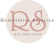 Restoration Services of Lehigh Valley, LLC's photo