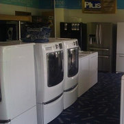 Ace Refrigeration and Appliance Inc.'s photo