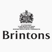 Brintons Carpets's photo