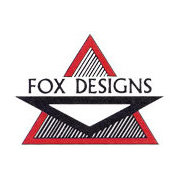 Fox Designs LLC's photo