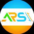 Фото профиля: Akvilon Radiant Systems