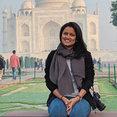 Anuja Kambli's profile photo