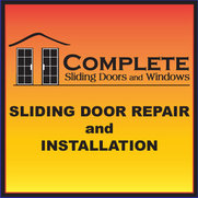 Complete Sliding Doors Windows Lakeworth Fl Us 33461