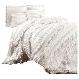 Victorian Comforters And Comforter Sets by Lush Decor