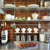 Houzz Products: Set Up Your Dream Coffee Station