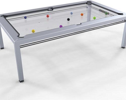 nottage design pool tables portfolio game tables