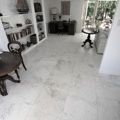 3d Stone Tile Amp Pavers West End Qld Au 4101