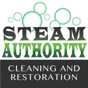 Authority Carpet Cleaning & Restoration