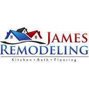 James Remodeling Inc's photo