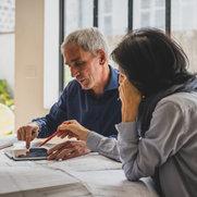 Photo de Atelier d'architecture Philippe Delannoy