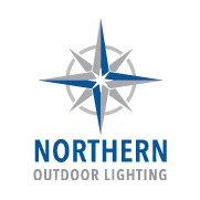 Northern Outdoor Lighting LLC's photo