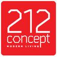 212 Concept's profile photo
