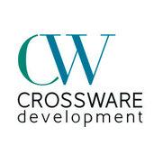 Crossware Development Corp's photo