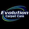 Evolution Carpet Care's profile photo