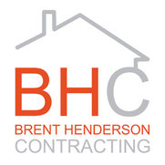 Brent Henderson Contracting's photo