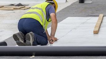 Roofing Contractors in Thousand Oaks, CA