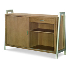 Rachael Ray Home Hygge Credenza