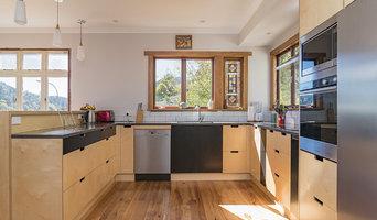 Hooper Kitchen