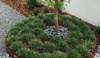 Mount Lofty Toowoomba Garden