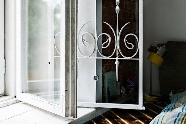 Почему потеют пластиковые окна изнутри в квартире зимой и что делать?— 6 answers