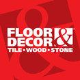Floor & Decor's profile photo