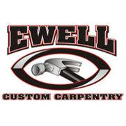 Ewell Custom Carpentry's photo