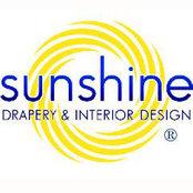 Sunshine Drapery And Interior Design