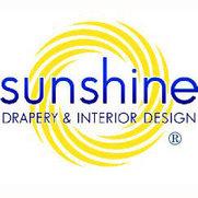 Sunshine Drapery and Interior Design's photo