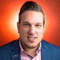 Chad Schmuland Design's profile photo