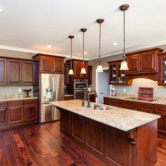 Heartwood Cabinet Company - Murfreesboro, TN, US 37129