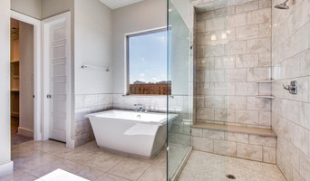 Bathroom Remodeling in Covington, WA