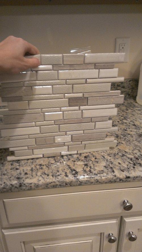 3 6 Travertine Subway Tile Backsplash Droughtrelief Org