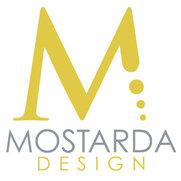 Foto di Mostarda Design
