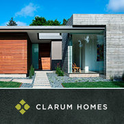 Clarum Homes's photo