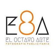Foto de El Octavo Arte