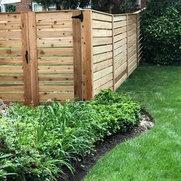 Landmark Fence's photo